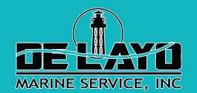 DeLayo Marine Service